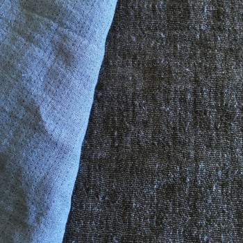 CALVIN LINEN FABRIC BY-THE-YARD