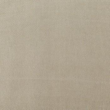 Anichini Linen Piqué Fabric By The Yard