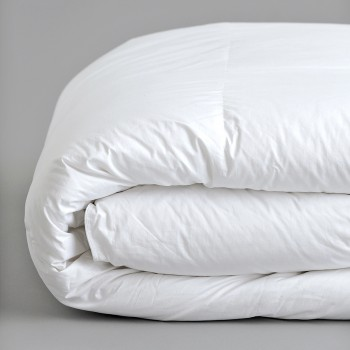 Anichini Hypoallergenic Summer Weight Down Duvets