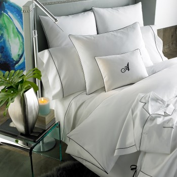 PALLADIO HOTEL PERCALE SHEET SETS