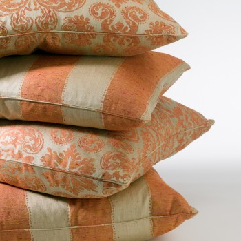 Anichini Sassari Decorative Pillows