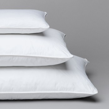 Anichini Top Secret Down Alternative Pillows