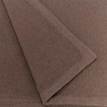 Anichini Yak Hand Loomed Yak Wool & Cashmere Blankets