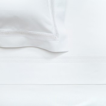 AVILA PERCALE SHEET SETS