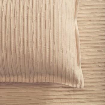 Anichini Bamboo Matelassé Coverlets & Shams