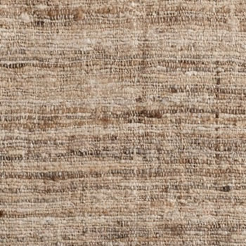 Bhuli Hand Loomed Natural Silk