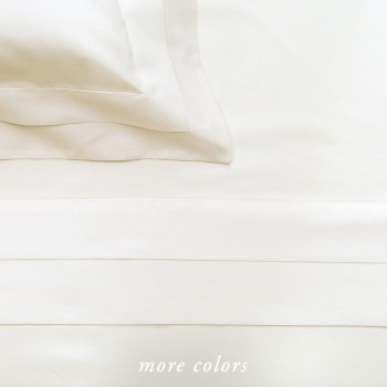 CATHERINE PERCALE SHEETS