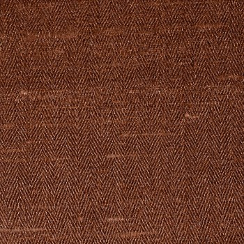 CHANGEANT HAND LOOMED FABRIC BY-THE-YARD