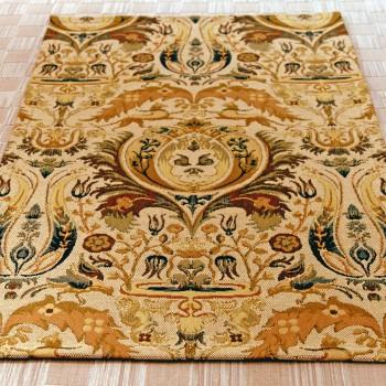 Anichini Charlemagne Italian Tapestry Rugs