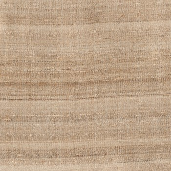 Anichini Devgar Hand Loomed Natural Silk