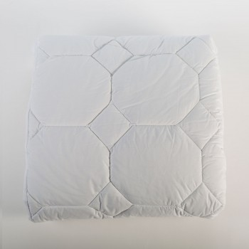 Anichini Down Alternative Mattress Pads