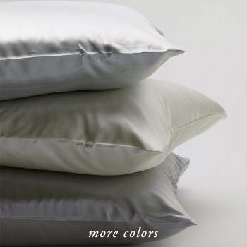 HELIOS SILK SHEET SETS