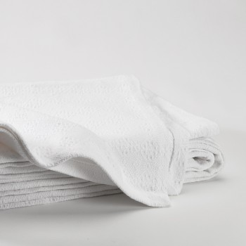 Anichini Italia Portuguese Cotton Blankets