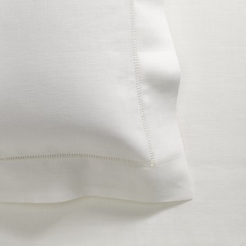 IVY LINEN BOTTOM SHEETS