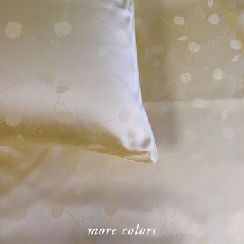 more-colors