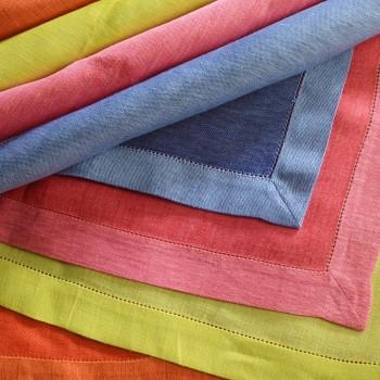 linen tweed table linens linen tweed table linens