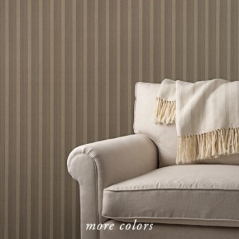 LISCATO WALLCOVERINGS