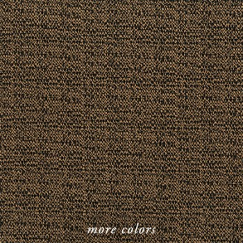 MARION FABRIC BY-THE-YARD