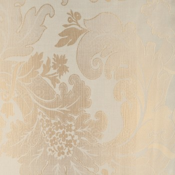 Anichini Marte Jacquard Fabric By The Yard