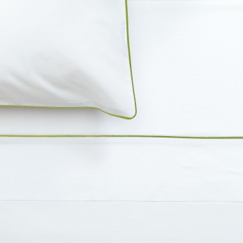 PALLADIO PERCALE SHEETS