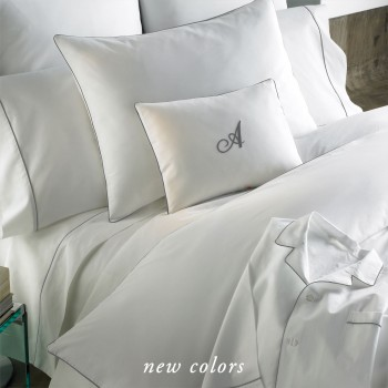 PALLADIO HOTEL PERCALE SHEETING