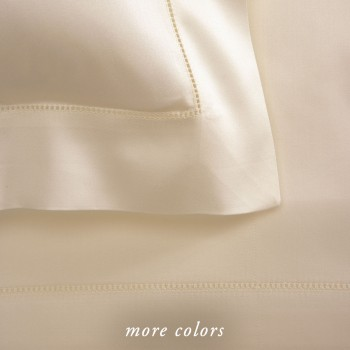 RASO SATEEN SHEET SETS