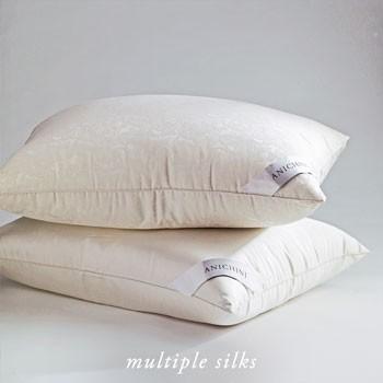 multiple silks