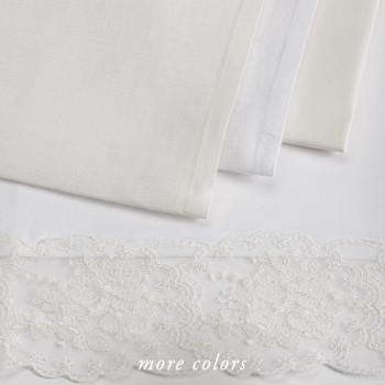 SOGNO TABLE LINENS