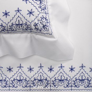 TURKISH SHEET SETS