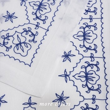 TURKISH TABLE LINENS