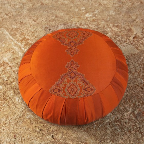 anichini persia meditation pillows