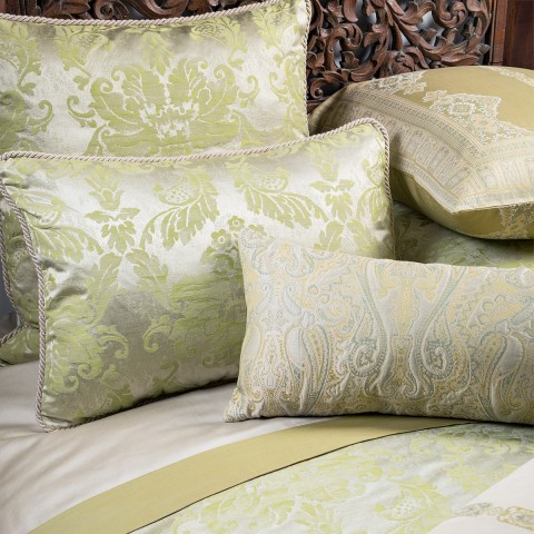 Italian bed sheets egyptian cotton lorraine percale sheets for Luxury hotel collection 800 tc egyptian cotton duvet cover set