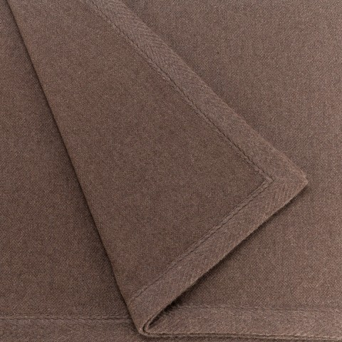 anichini yak hand loomed yak wool u0026 cashmere blankets - Cashmere Blanket