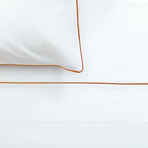 Anichini Palladio Sheet Sets Luxury Italian Percale