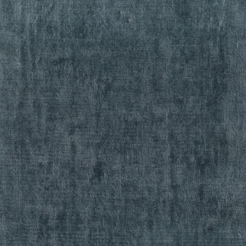 Anichini Velluto Lino Linen Velvet Coverlets