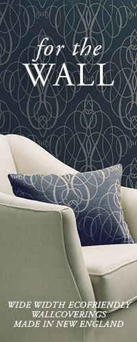 ANICHINI Wallcoverings: Wide-Width Environmentally Friendly Wallcoverings